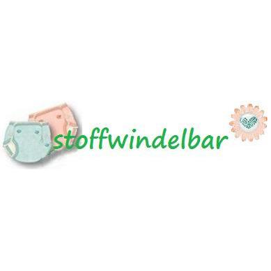 Bild zu Stoffwindelbüro Klein bis Größer in Halle (Saale)