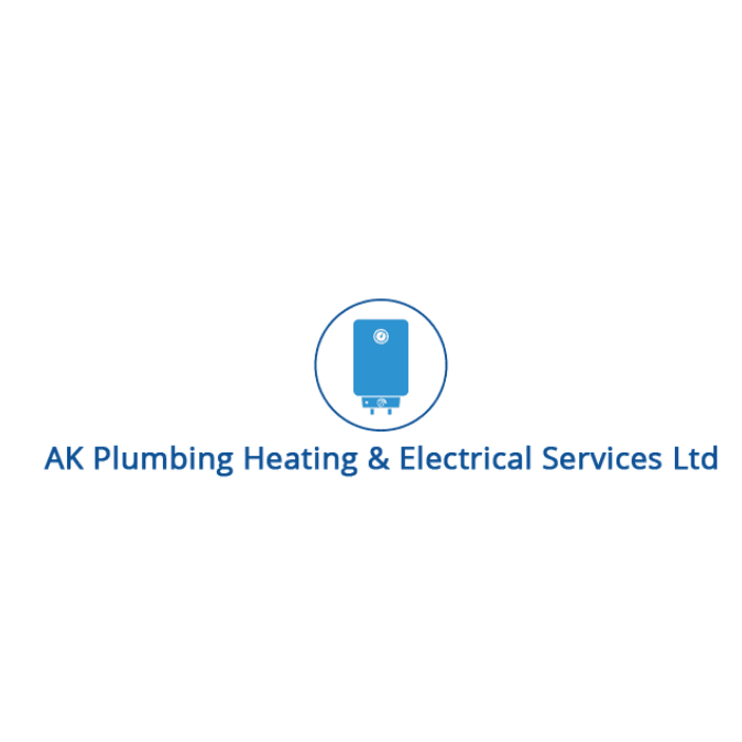 AK Plumbing, Heating & Electrical Services Ltd - Bristol, Somerset  - 07800 866270 | ShowMeLocal.com