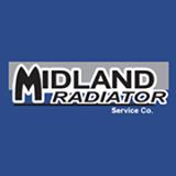 Midland Radiator