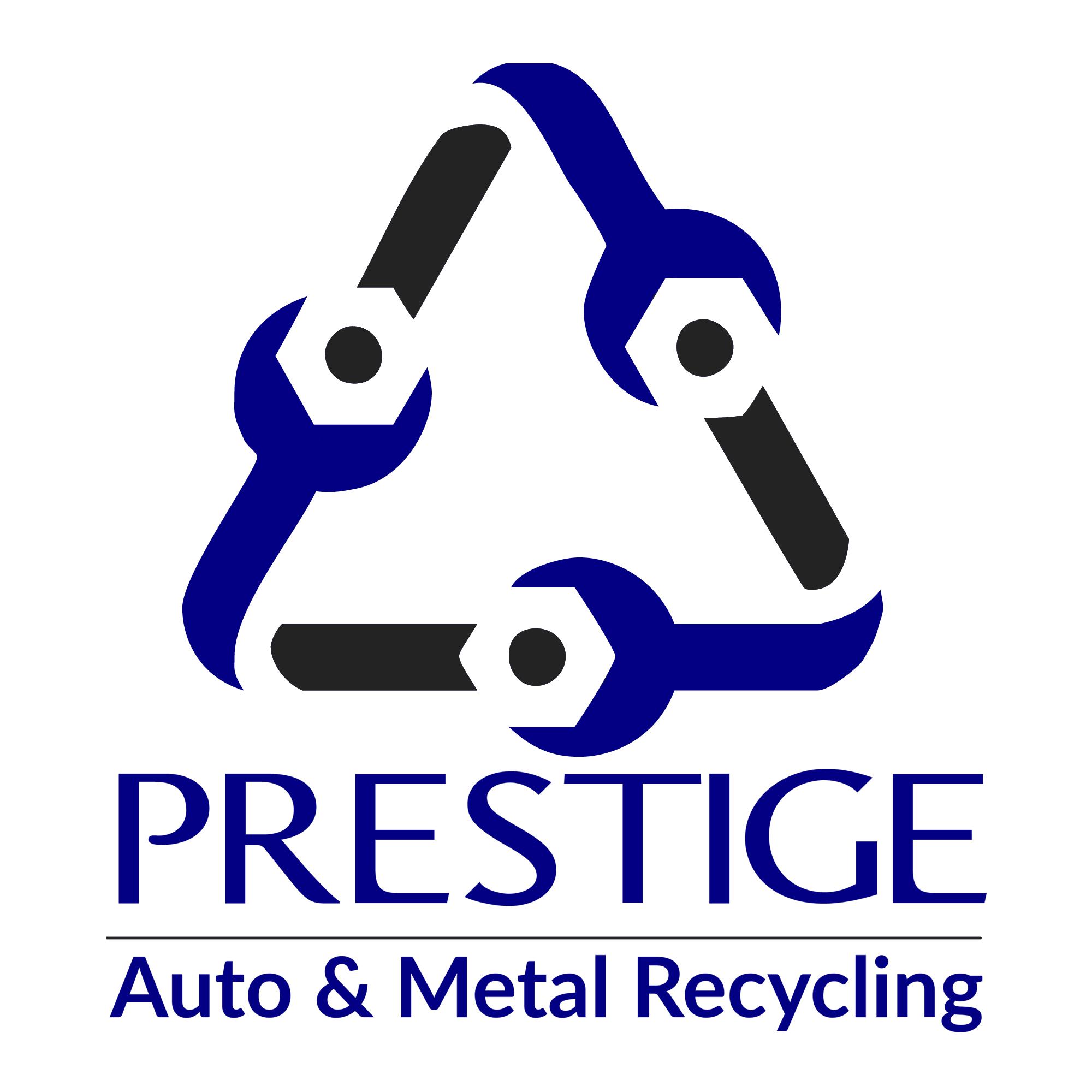 Prestige Auto Amp Metal Recycling Houston Texas Tx