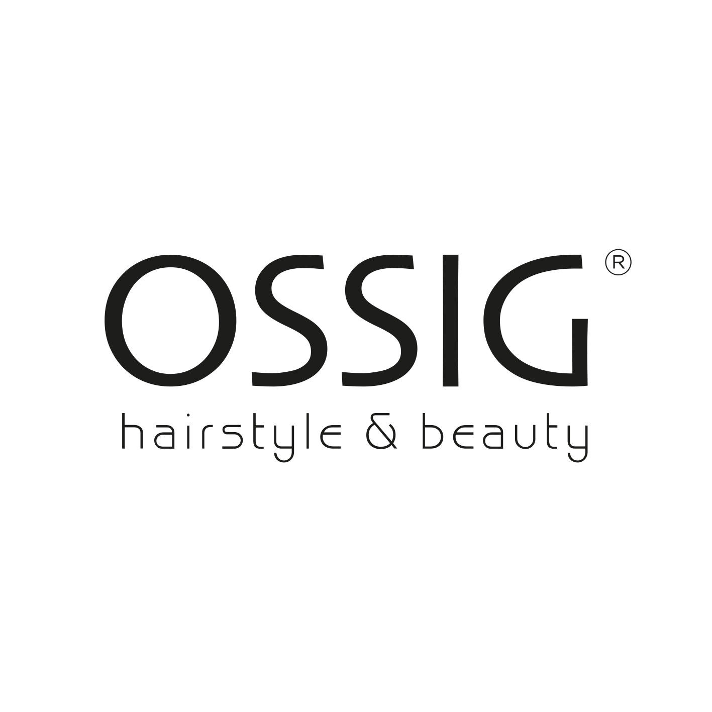 Ossig Hairstyle & Beauty