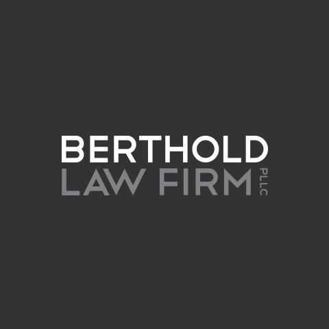 Berthold Law Firm, PLLC - Charleston, WV - Attorneys