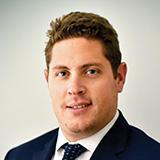 Jonathan Fladell - RBC Wealth Management Financial Advisor - New York, NY 10036 - (888)524-7412   ShowMeLocal.com
