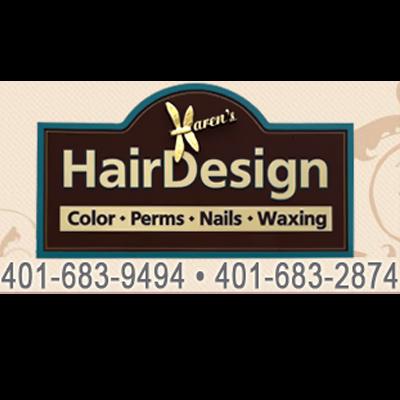 Karen's Hair Design