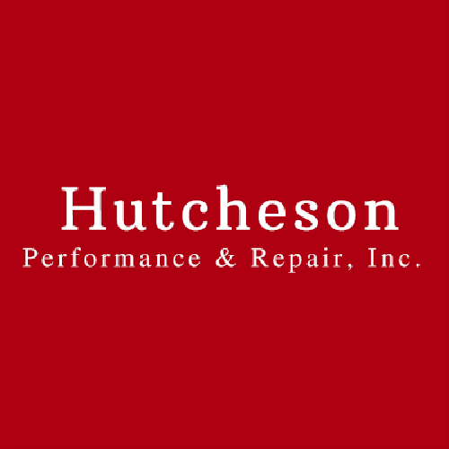 Hutcheson Performance & Repair, Inc.