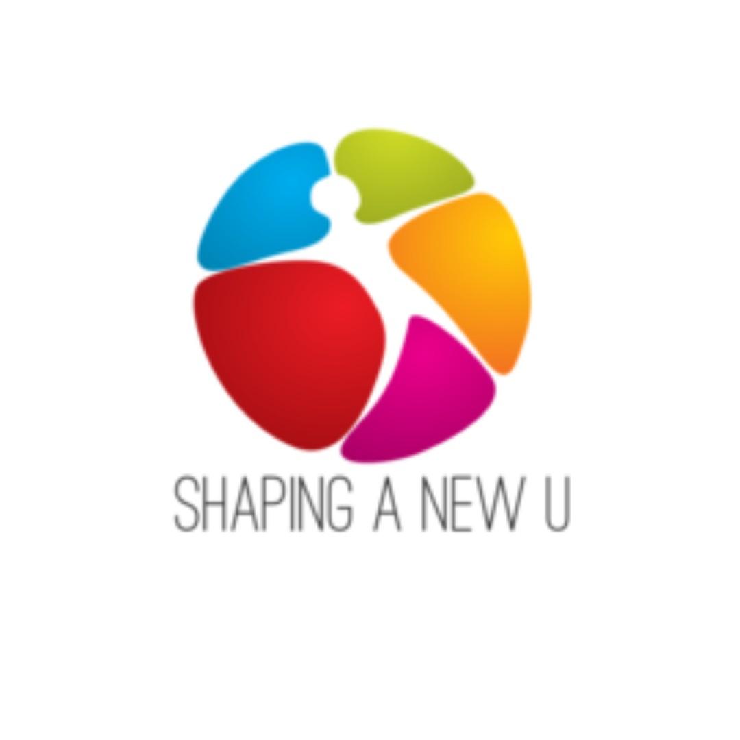 Shaping A New U
