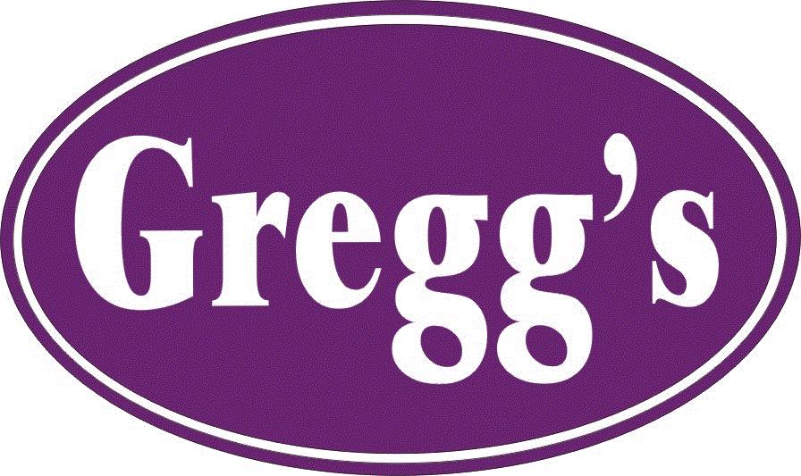Gregg's Wig & Hair Extension Store & Salon
