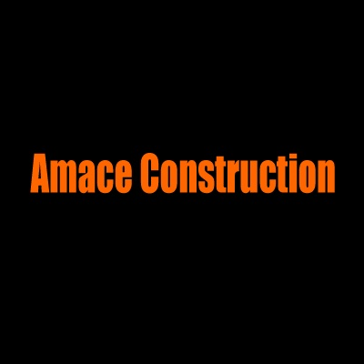 Amace Construction