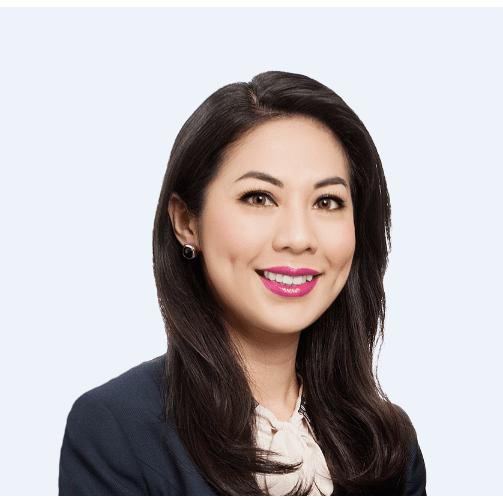 Anh N. Nguyen Real Estate