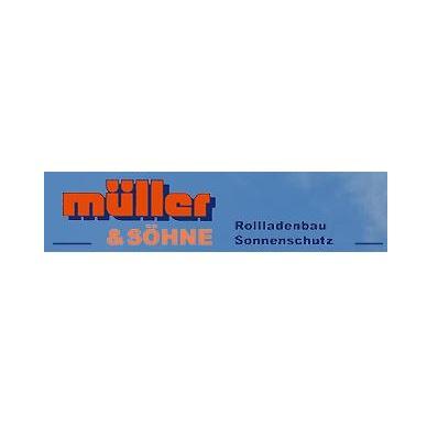 Bild zu Müller & Söhne GmbH in Stuttgart