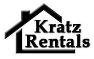 Kratz Rentals