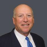 Thomas J McCausland III - RBC Wealth Management Financial Advisor - Tucson, AZ 85718 - (520)615-4304 | ShowMeLocal.com