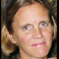 Susan Clark Ball