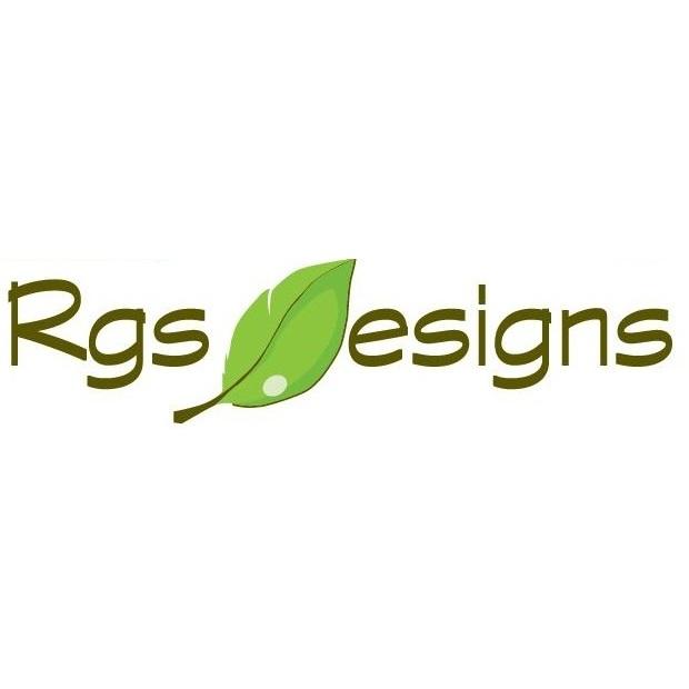 Rgs Designs