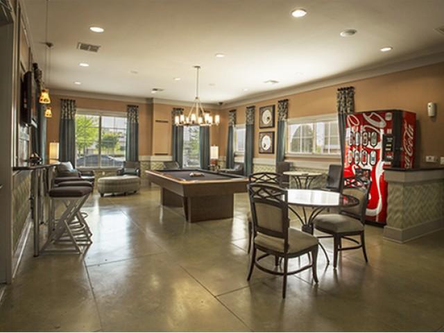 Apartment Rental Agency in TX Humble 77396 Advenir at Eagle Creek 10373 N Sam Houston Pkwy E  (281)458-1600
