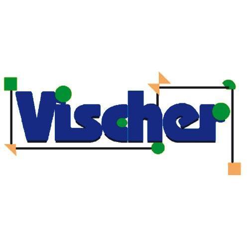 Bild zu Stuckateurfachbetrieb Vischer in Karlsruhe