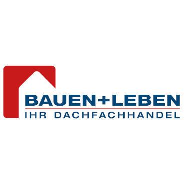 Bild zu BAUEN+LEBEN - Ihr Dachfachhandel BAUEN+LEBEN GmbH & Co. KG in Duisburg