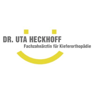 Dr. Uta Heckhoff Kieferorthopädin