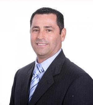 Carlos Rivero PA