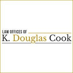 Law Offices of K. Douglas Cook