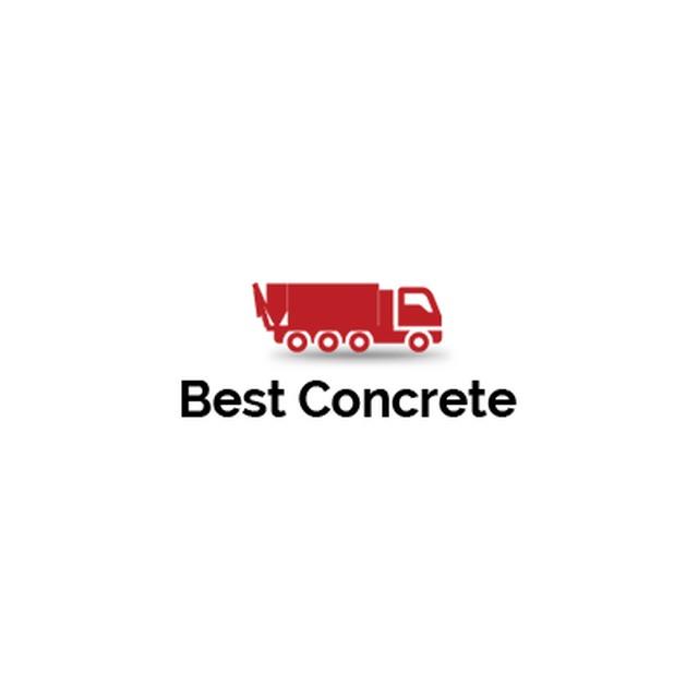 Best Concrete - Newport, West Midlands TF10 9HW - 07896 220937 | ShowMeLocal.com