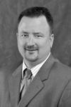 Edward Jones - Financial Advisor: Chip Hiljus
