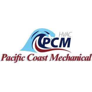 Pacific Coast Mechanical - San Jose, CA 95126 - (408)365-7004 | ShowMeLocal.com