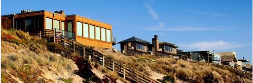 Pajaro Dunes Company and Resort image 3