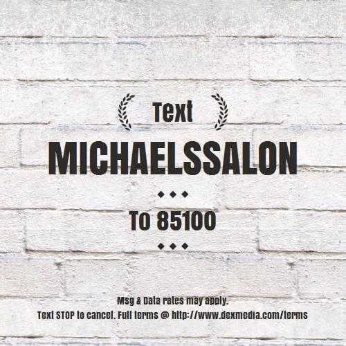 Michael's Signature Salon LLC