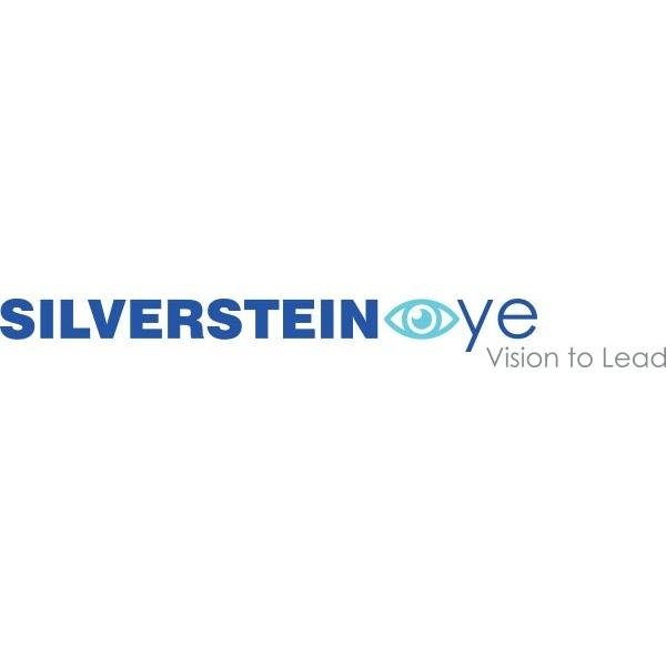 Silverstein Eye - Chester, NJ - Ophthalmologists