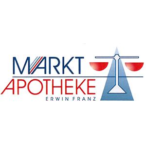 Bild zu Markt-Apotheke in Kleinwallstadt