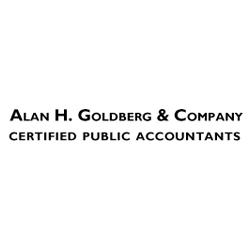 Alan H Goldberg & Company