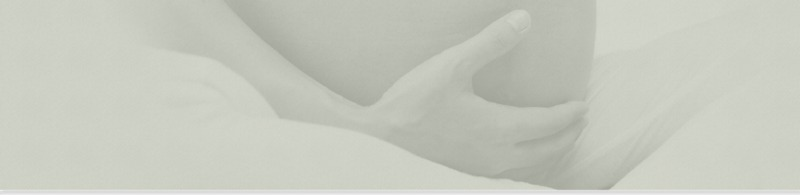 Praktijk voor Osteopathie K Kraaij Klumpes