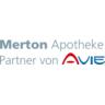 Bild zu Merton-Apotheke - Partner von AVIE in Frankfurt am Main