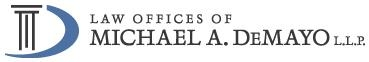 The Law Offices of Michael A. DeMayo LLC