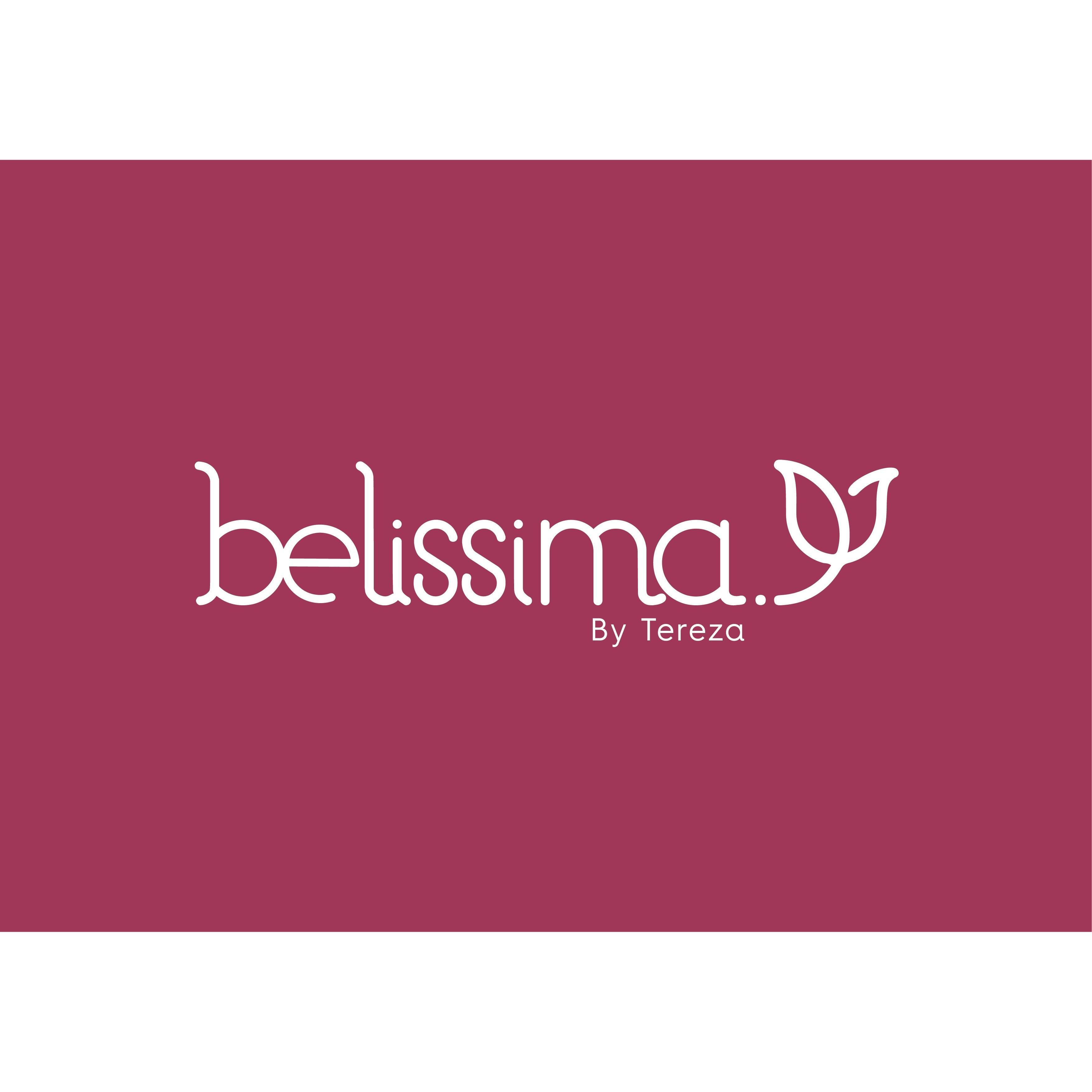 Belissima by Tereza
