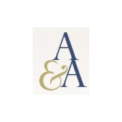 Armentrout Accident & Injury Law - Harrisonburg, VA - Attorneys