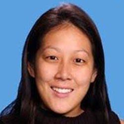 Karina Wing-Yee Marr, DDS