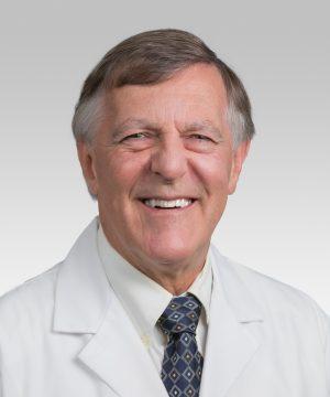 Michel Bell- Retired MD