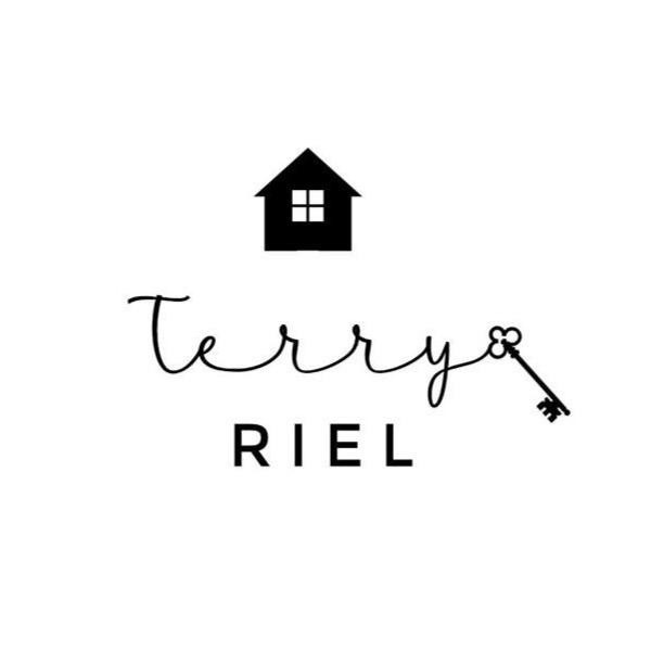 Terry Riel with Century 21 Thompson Real Estate -- The Riel Deal in Real Estate!