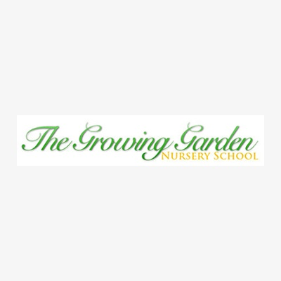 The Growing Garden Nursery School - Paramus, NJ - Child Care