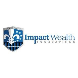 Impact Wealth Innovations and Insurance Solutions