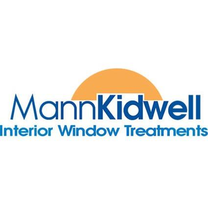 Mann Kidwell Interior Window Treatments