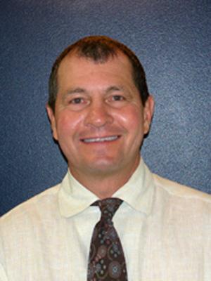 Dr. L. M. Kuljis, DDS