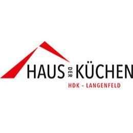 Bild zu Haus der Küchen GmbH in Langenfeld im Rheinland