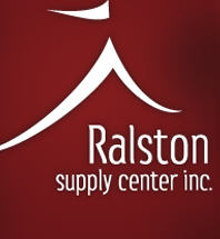 Ralston Supply Center Inc
