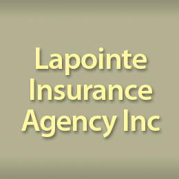 Lapointe insurance agency coupons near me in manchester for Michaels crafts manchester nh
