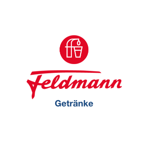 Bild zu Feldmann Getränke e.K . in Gütersloh
