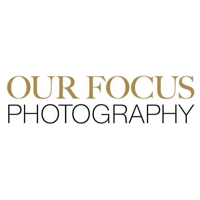 Our Focus Photography