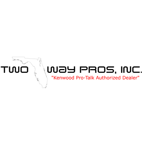 Two Way Pros, Inc.